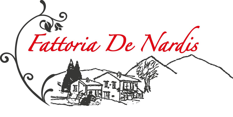 Fattoria De Nardis